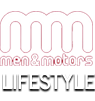 Men & Motors Lifestyle
